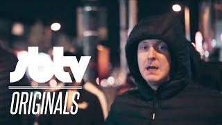 XP ft President T & Manchester Hypes | Lights (Prod. By Doe Boy) [Music Video]: SBTV