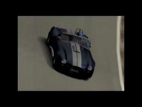 Gran Turismo 4 #2