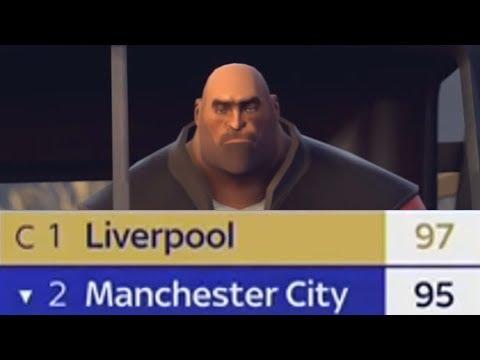 How every Liverpool fan felt on Matchday 38 when Glenn Murray scored against Man City