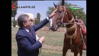 Батафсил: http://qalampir.uz/news/10174.