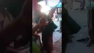 Download Video Sedih pengantin pingsan saat mantan menyanyi di pernikahan MP3 3GP MP4