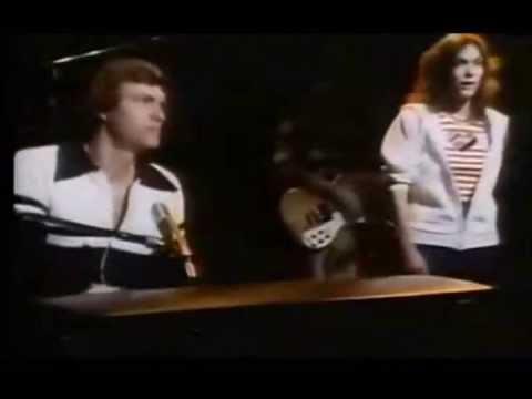 Tekst piosenki The Carpenters - B'wana She No Home po polsku