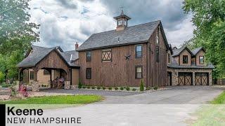 Keene (NH) United States  city images : Keene, New Hampshire