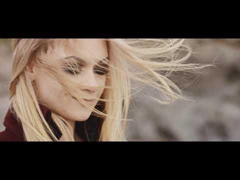 "Seven Spires - ""Succumb"" (Official Music Video)"