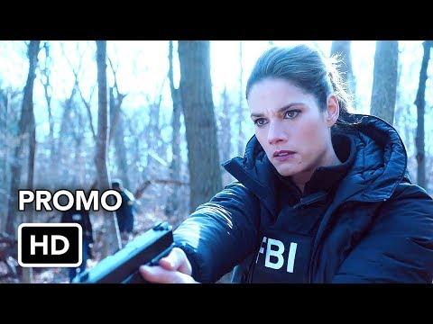 "FBI 1x11 Promo ""Identity Crisis"" (HD)"