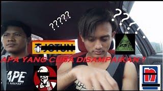 Video Vlog Amirul Syakir nak beli cat jer MP3, 3GP, MP4, WEBM, AVI, FLV Juli 2018