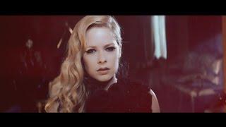 Video One Ok Rock - Listen (Ft Avril Lavigne) MP3, 3GP, MP4, WEBM, AVI, FLV November 2018