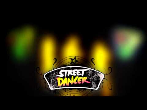 Avicii - Street Dancer [OFFICIAL PROMO VIDEO]