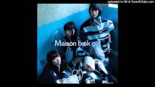 Download Lagu my cut Mp3