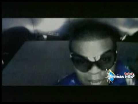 music videos dbz: