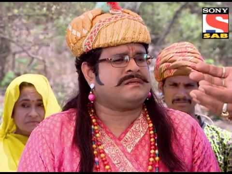 Chidiya Ghar - Episode 379 - 8th May 2013