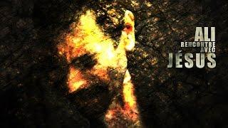 L'histoire de ALI. Ali nous raconte sa rencontre avec Jésus Christ. JÉSUS LUI DIT:...