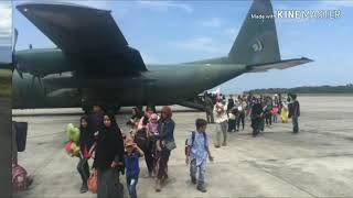 Video RMAF MAMS Team OP PALU 18, Indonesia MP3, 3GP, MP4, WEBM, AVI, FLV Maret 2019