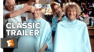 Nonton Dumb   Dumber  1994  Official Trailer   Jim Carrey  Jeff Daniels Comedy Hd Film Subtitle Indonesia Streaming Movie Download