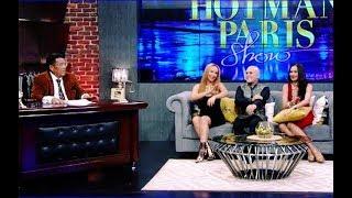 Video Hotman Paris Bongkar Rahasia Istri Tak Marah saat Suami Punya PACAR Lagi Part 04  - HPS 21/03 MP3, 3GP, MP4, WEBM, AVI, FLV Maret 2019
