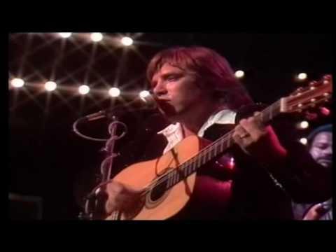 Tekst piosenki Jose Feliciano - Rain po polsku