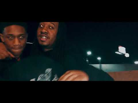 AWUN x PAID ft. TWO-THREE @officialchasetv