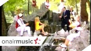 Bujar Qamili - Hej Goce Cfare Po Ban