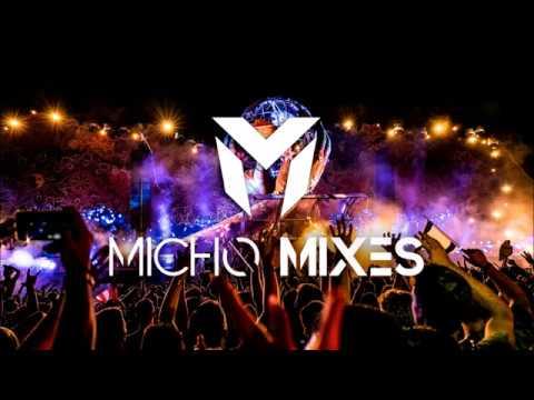 Epic Big Room Mix 2019 | Best EDM Drops & Festival Music 2019