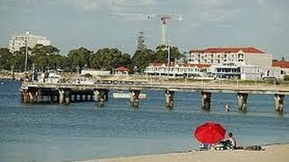 Rockingham Australia  city photos gallery : ROCKINGHAM (Perth, Western Australia)