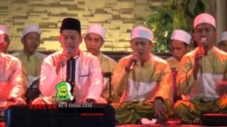 Download Lagu Babul Musthofa - SLUKU-SLUKU BATOK Mp3