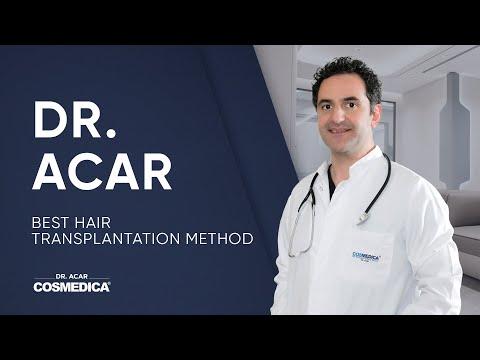 implante-de-cabelo-turquia