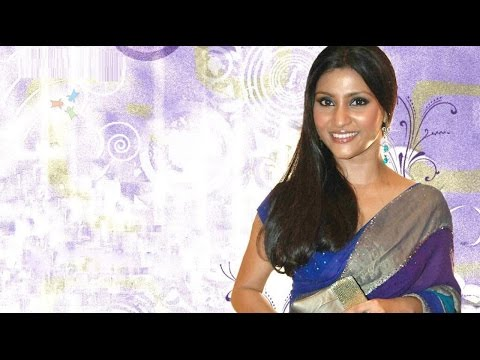 'Nayantara's Necklace' Out Of My Comfort Zone: Konkona Sen Sharma