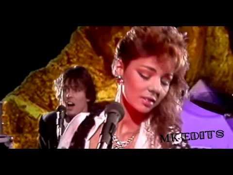 Tekst piosenki Sandra - Maria Magdalena po polsku