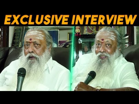 Exclusive Interview With Balakumaran Writer