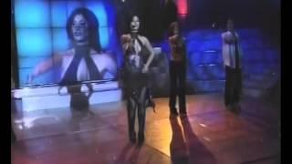 Soni Malaj - Sonte (official Video)