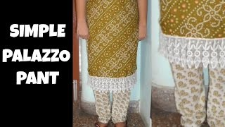 Need your support at http://bloggerish.comSame video in Hindi - Coming SoonSame video in English - Coming Soon My Website - http://stitchnnstyle.com/puEnglish Channel - https://www.youtube.com/c/stitchnnstyleenglishHindi Channel - https://www.youtube.com/c/stitchnnstylehindi