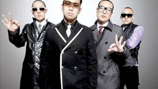 Far East Movement - Candy feat. Pitbull [New Song 2012]