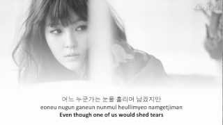 Video Boa - Only one ~ lyrics on screen (KOR/ROM/ENG) MP3, 3GP, MP4, WEBM, AVI, FLV Januari 2019