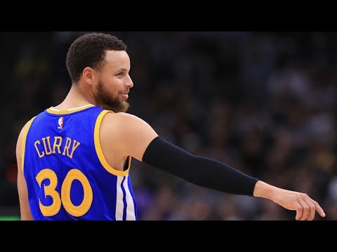 Video Steph's VERY BEST Plays from 2016-2017 Regular Season & Playoffs! download in MP3, 3GP, MP4, WEBM, AVI, FLV January 2017