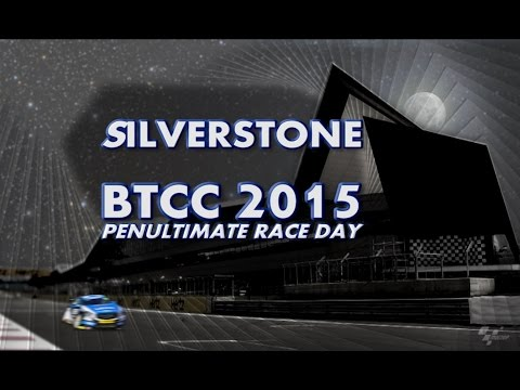 Laser News Silverstone: Catch-up with Aiden & the Team!