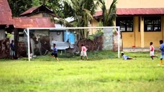 Video Sinema Papua: Mutiara Hitam Part III MP3, 3GP, MP4, WEBM, AVI, FLV November 2018