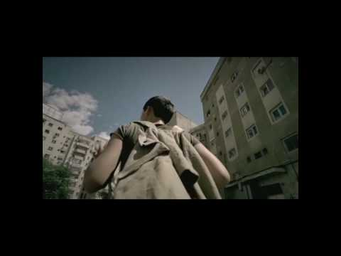 peace | depeche mode