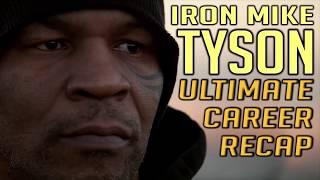 Video Mike Tyson - Career Recap MP3, 3GP, MP4, WEBM, AVI, FLV Desember 2018