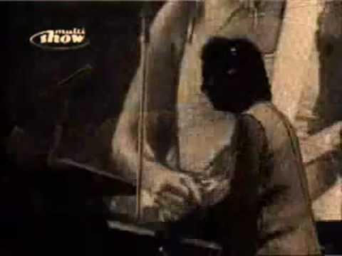 Ivete Sangalo -  Meu maior presente e I Belong to You (ao vivo)