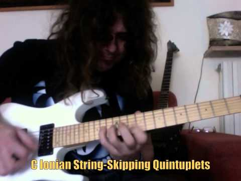 Roberto Vanni Licks Of The Week Revenge Of C Note!!!