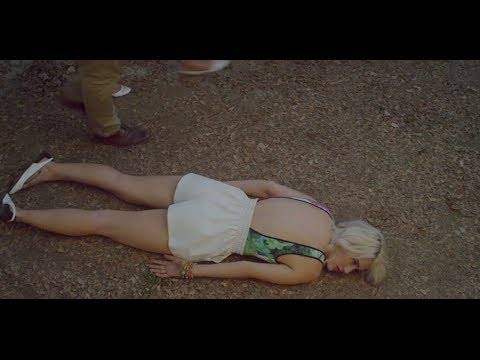 Holychild - Happy With Me ♥♥ PART I