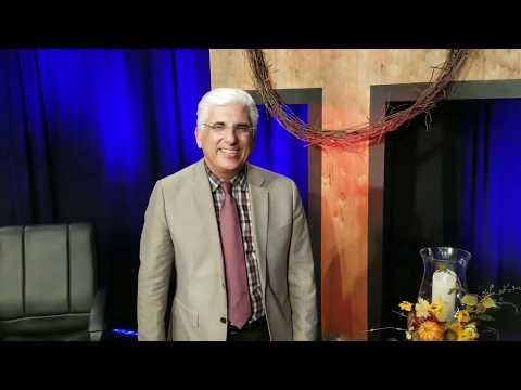 فردا شب به وقت ایران ۸٫۳۰ شب کلیسای هفت و موعظه شکر گذاری برای دست خدا با کشیش هرمز