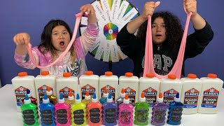 Video $$ EARN YOUR SLIME INGREDIENTS CHALLENGE MP3, 3GP, MP4, WEBM, AVI, FLV Mei 2019