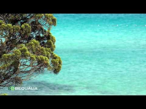 porto cervo: spiaggia piccolo pevero