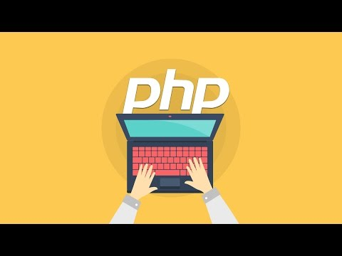 Learn About PHP and also How to Set Up the PHP Environment