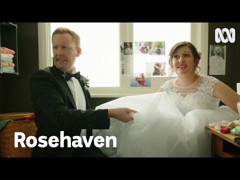 Rosehaven: Season 1 Extended Trailer