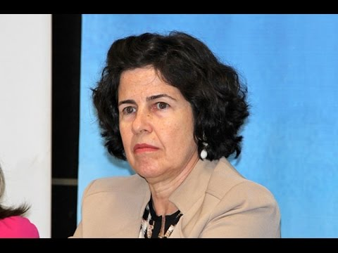 Promessas e Mentiras da Prefeita Marcia Moura em Arapuá MS