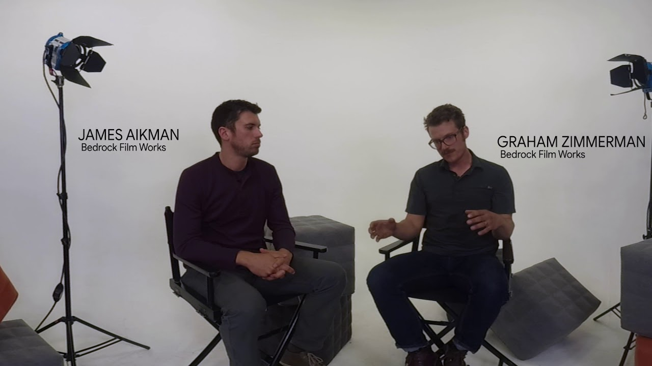 Creators at VR Creator Lab Los Angeles share their experience