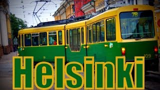 Helsinki Finland  city pictures gallery : Helsinki Travel Guide & Finnish Cuisine in Finland