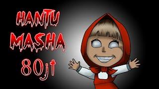 Video HANTU MASHA VS HANTU UPIN IPIN DAH BESAR - KARTUN HANTU UPIN IPIN |  MAMAT THE GAPLEK STORY eps.11 MP3, 3GP, MP4, WEBM, AVI, FLV Januari 2019